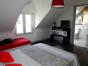 chambre double hotel tamaris (7)